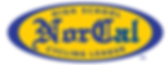 NorCal-Logo-color.png