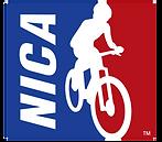 sportimage-logo-nica.png