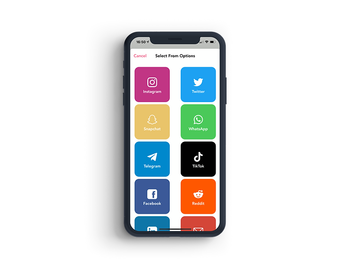 Add Social Media.png