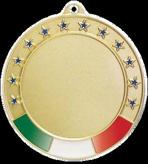 Medaglia Panoramik