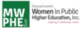 MWPHE-Full-Logo.jpg