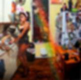 2012-01-11-BrooklynRainbows.jpg