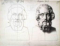 livro-curso-de-desenho-charles-bargue-D_