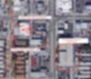 Parking Small.jpg