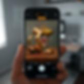 Screen Shot 2020-03-28 at 8.43.35 AM.png
