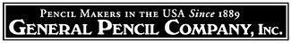 076_Logo_General.Pencil.Company.Inc_.jpg