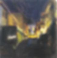 alleynocturne-2.jpg