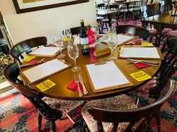 Table 8 wide.JPG