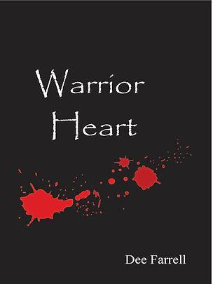 WarriorHeartcvforwix.jpg
