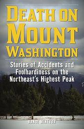 Death on mount Washington jpg.jpg