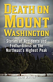 Death on mount Washington jpg.jpg