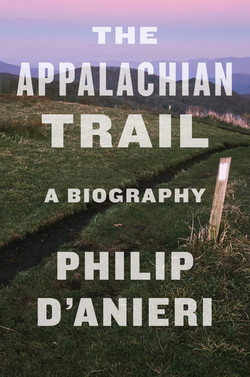 App Trail Cover