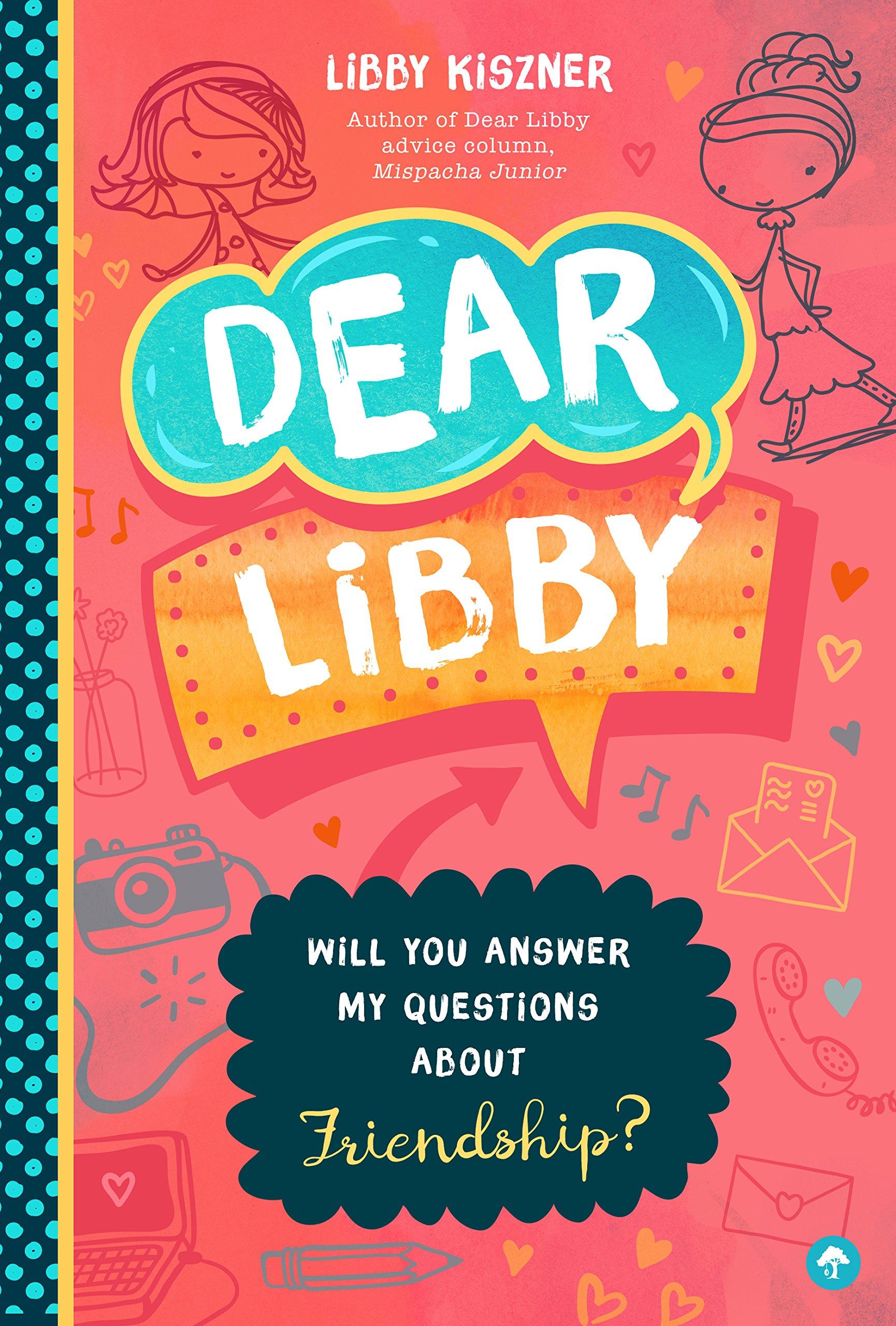 Dear Libby Jpg