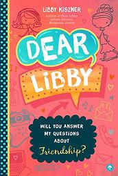Dear Libby Jpg.jpg