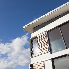 Home: The Best Advice About Air Conditioning In A New Home