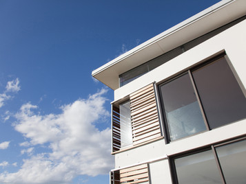Tips for a Carbon-Neutral Home