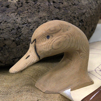8 - AMT 18 - Canada Goose head.png