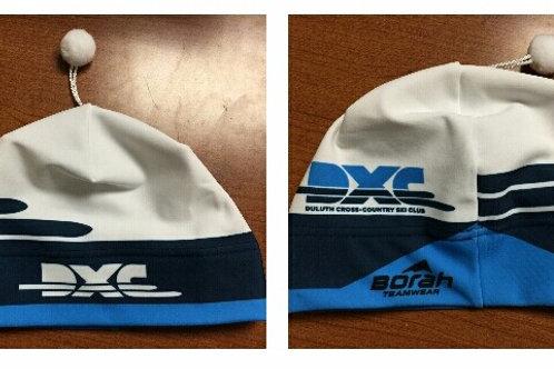 Borah Teamware DXC Ski Hat
