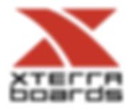 XB_Logo_WH copy.jpg
