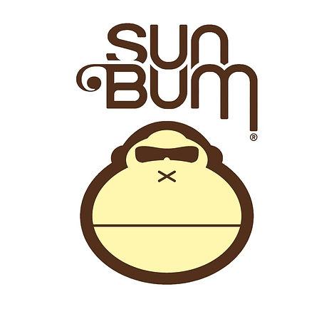kisspng-sunscreen-lotion-sun-bum-cool-do