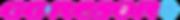 GGRESOR Pink .png
