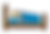 Screenshot 2019-09-25 at 18.46.17.png