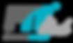 Copy-of-FIT_ClubRGB_WEB-1.png