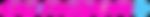 GGRESOR Pink  copy.png
