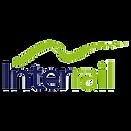 interrail-eu-vector-logo-small.png