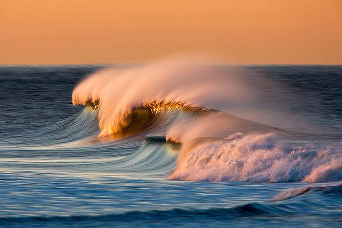 wave-photography-ocean-sea-15__880.jpg