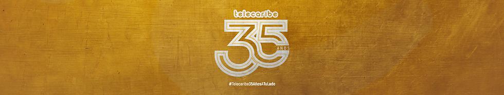 banner home 35 telecaribeMesa de trabajo