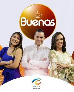 Poster-BUENAS_edited.jpg