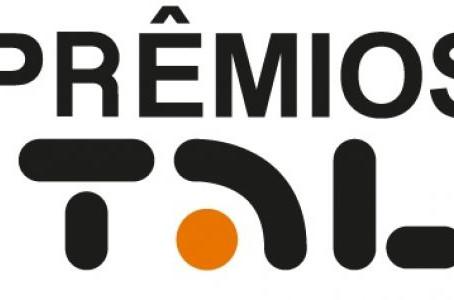 Telecaribe nominado a los premios TAL