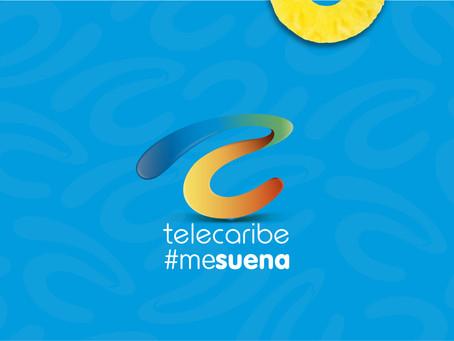 #MásSeriesXTelecaribe: Código Azul