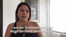 Laura Morales - Unimagdalena
