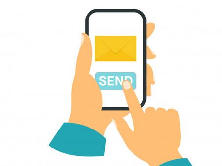 Comunicado No. 31 de 2020: Telecaribe habilita su portal virtual para recibir correspondencia