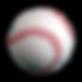 pelota de beisbol.png