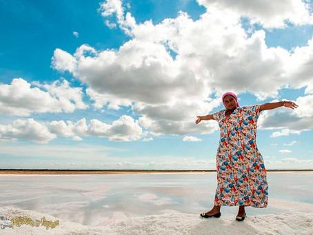 La Guajira será protagonista en tu canal Telecaribe