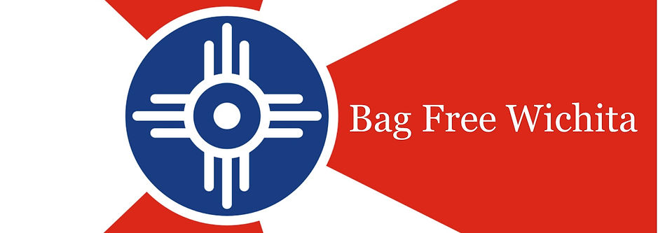 Bag Free Wichita listing.jpg