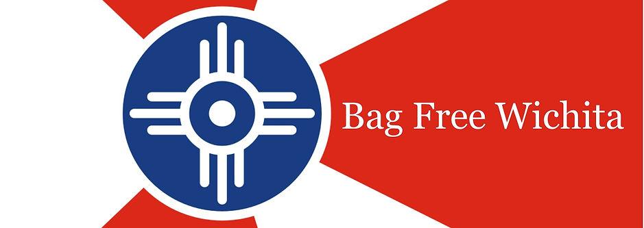 Bag Free Wichita listing.jpg