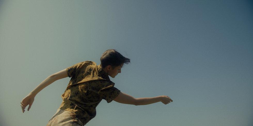 Slow Dance trailer Archive ProRes HQ-00-01-23-250.jpg