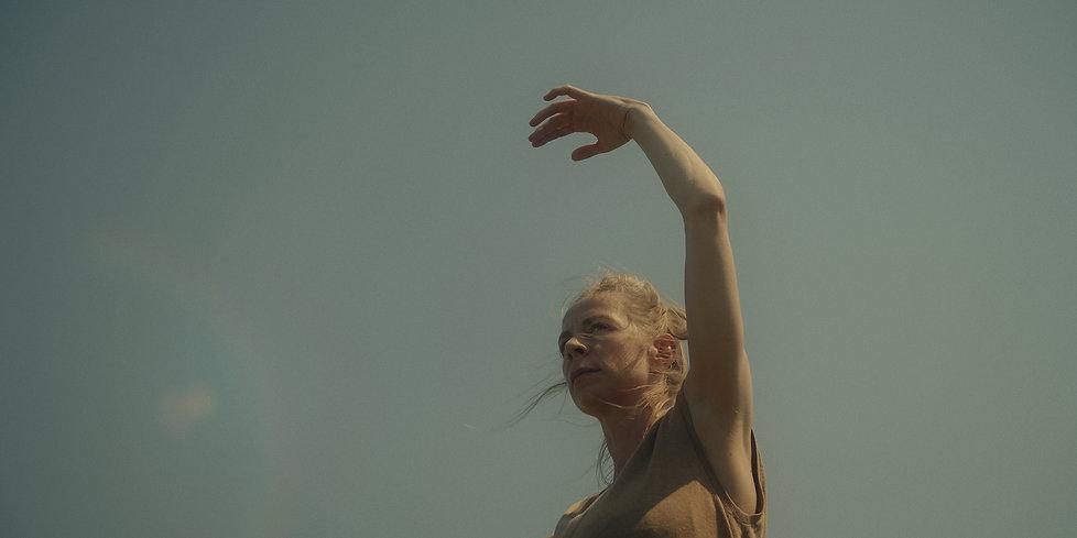Slow Dance trailer Archive ProRes HQ-00-00-54-875.jpg