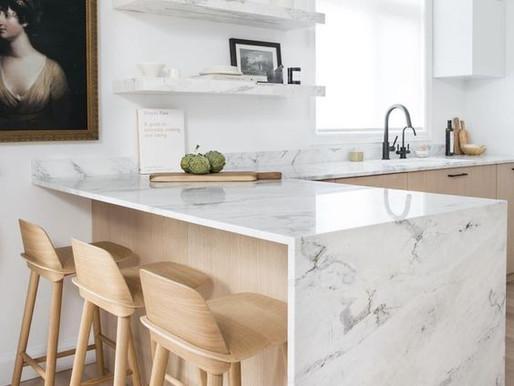 5 patarimai, kaip sėkmingai įsirengti virtuvę? Arba Kaip suprojektuoti tobulą virtuvę?