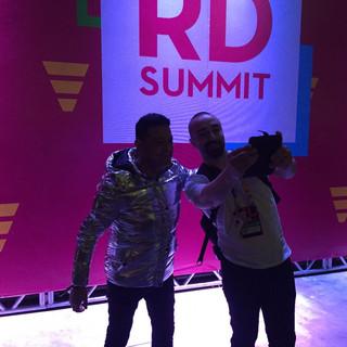 RD Summit 2017
