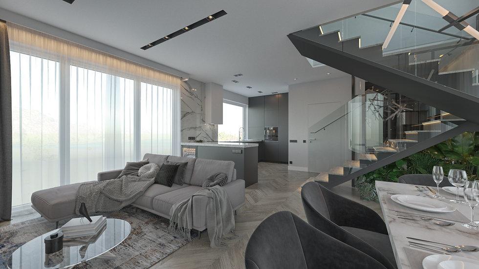 living_room_new_03.jpg