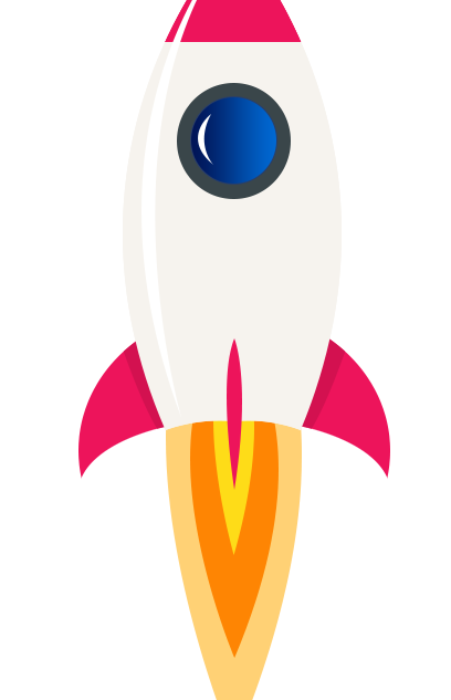 Illustração icon