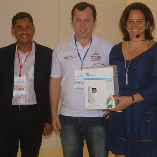 III Congresso Saúde Mental São Paulo