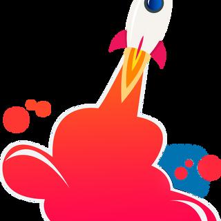 Ilustração Icon