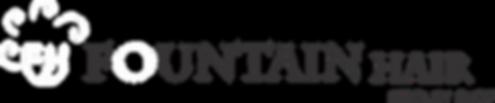 logo peb2.png
