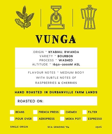 Vunga - 250g.png